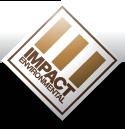 www.impactenvironmental.com logo